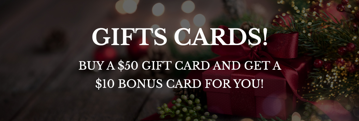 nicks-pizza-giftcards